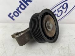 Ролик натяжной Ford Focus 2 2005-2011 CB4 1.8 (QQDB)