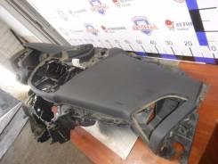 Панель приборов Ford Kuga