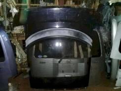 Дверь 5-я (дверь багажника) Mitsubishi GTO
