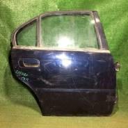 Дверь задняя Honda Rafaga, правая