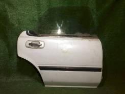 Дверь задняя Honda Vigor, правая