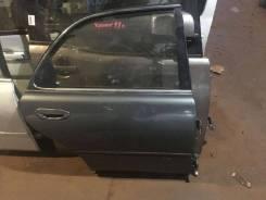 Дверь задняя Mazda Cronos, правая