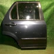 Дверь задняя Honda CR-V, правая