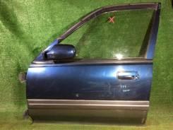 Дверь передняя Honda Civic Shuttle, левая