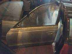 Дверь передняя Mitsubishi Eterna, левая