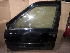Дверь передняя Nissan Terrano Regulus, левая