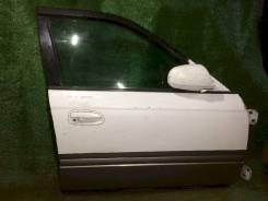 Дверь передняя Honda Orthia, правая