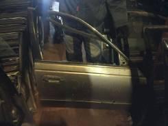 Дверь передняя Mitsubishi Eterna, правая