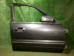 Дверь передняя Mitsubishi Sigma, правая