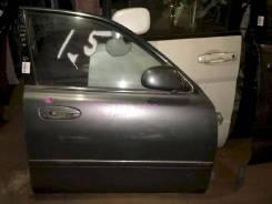 Дверь передняя Mazda Cronos, правая