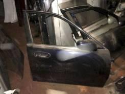 Дверь передняя Mazda Eunos 500, правая