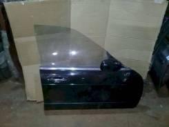 Дверь передняя Nissan Presea, правая