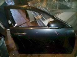 Дверь передняя Honda Accord, правая