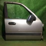 Дверь передняя Honda CR-V, правая