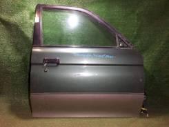Дверь передняя Mitsubishi Pajero Sport, правая