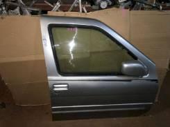 Дверь передняя Nissan Terrano, правая