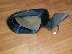 Зеркало заднего вида (боковое) Suzuki Grand Vitara, левое