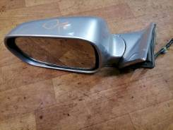 Зеркало заднего вида (боковое) Honda Inspire, левое