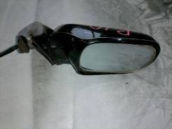 Зеркало заднего вида (боковое) Nissan Silvia, правое