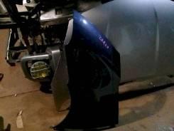 Крыло переднее Toyota Estima Emina, левое
