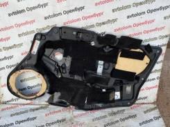 Панель двери Mazda 6 2006 [GR1L5897X], правая передняя