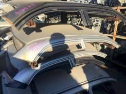 Крыша Mitsubishi Carisma