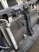 Радиатор кондиционера Suzuki Aerio