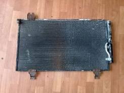 Радиатор кондиционера Honda Elysion
