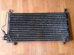Радиатор кондиционера Honda Vigor