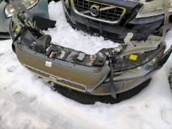 Телевизор (рамка радиатора) Volvo S40