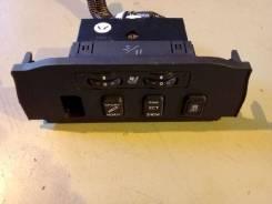 Блок кнопок Lexus GS350
