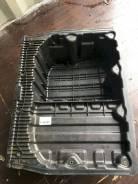 Ванна багажника BMW 1-Series