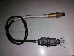 Датчик кислородный Volkswagen Passat