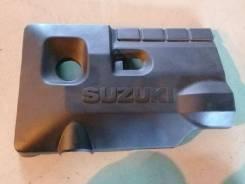 Декоративная крышка ДВС Suzuki Grand Vitara