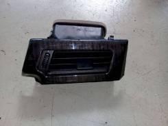 Дефлектор воздушный BMW 5-Series