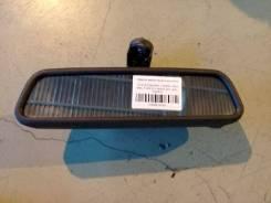 Зеркало заднего вида (салонное) BMW 7-Series