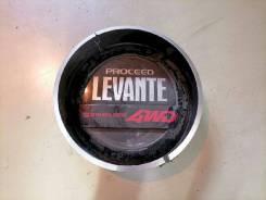 Колпак запасного колеса Mazda Proceed Levante