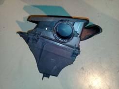 Корпус воздушного фильтра BMW 3-Series