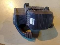 Корпус воздушного фильтра Honda Elysion