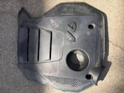 Крышка двигателя Hyundai Grandeur