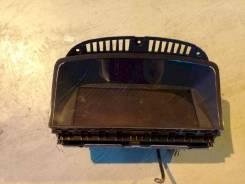 Монитор (дисплей) BMW 7-Series