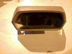 Монитор (дисплей) Mitsubishi Chariot Grandis