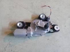 Моторчик заднего дворника Mazda 3