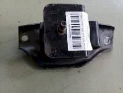 Опора двигателя (подушка двс) Subaru Outback