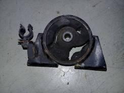 Опора двигателя (подушка двс) Nissan Primera, передняя