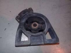 Опора двигателя (подушка двс) Toyota Sprinter Carib, передняя