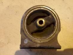 Опора двигателя (подушка двс) Toyota Carina ED, передняя