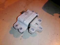 Опора двигателя (подушка двс) Volkswagen Touran, левая передняя