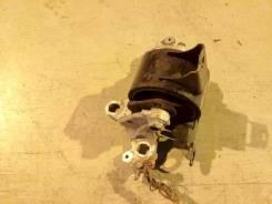 Опора двигателя (подушка двс) Honda Elysion, левая передняя