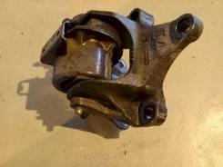 Опора двигателя (подушка двс) Mazda CX7, левая передняя